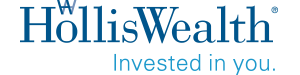 Hollis Wealth Logo