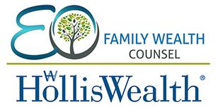 Hollis Wealth Logo